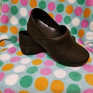 Dansko Women's Clogs